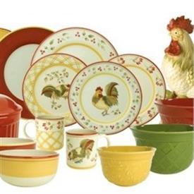 chanticlair_china_dinnerware_by_royal_doulton.jpeg