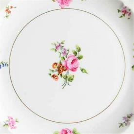 chantilly_haviland_china_dinnerware_by_haviland.jpeg