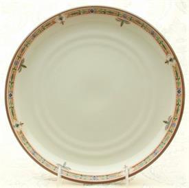 chaparral_china_dinnerware_by_noritake.jpeg