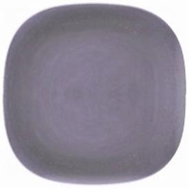 charcoal_china_dinnerware_by_mikasa.jpeg