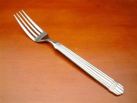 chardonnay__wallace__stainless_flatware_by_wallace.jpg
