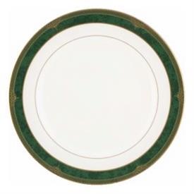 chardonnay_china_china_dinnerware_by_spode.jpeg