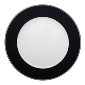 chargers_haviland_china_dinnerware_by_haviland.png