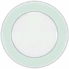 charity_china_dinnerware_by_lenox.jpeg