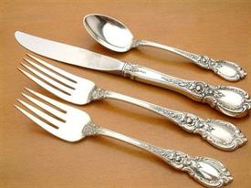 charlemagne_sterling_silverware_by_towle.jpg