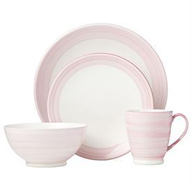 charles_lane_blush_china_dinnerware_by_kate_spade.jpeg
