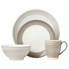 charles_lane_camel_china_dinnerware_by_kate_spade.jpeg