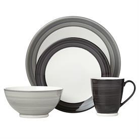 charles_lane_charcoal_china_dinnerware_by_kate_spade.jpeg