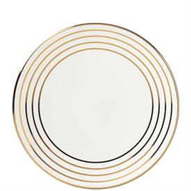 Picture of CHARLES LANE GOLD STRIPE by KATE SPADE