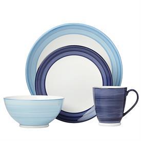 charles_lane_indigo_china_dinnerware_by_kate_spade.jpeg