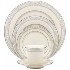 charleston___china_china_dinnerware_by_lenox.jpeg
