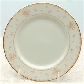 charlotte__mikasa__china_dinnerware_by_mikasa.jpeg