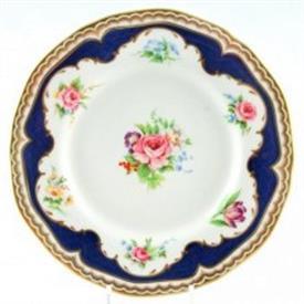 charlotte_china_china_dinnerware_by_royal_worcester.jpeg