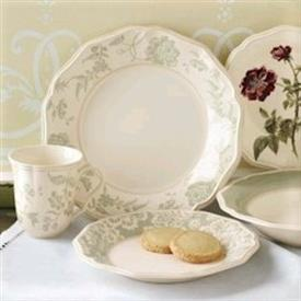 charlotte_green_china_dinnerware_by_lenox.jpeg