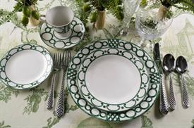 charlotte_moss_elsie_china_dinnerware_by_pickard.jpeg