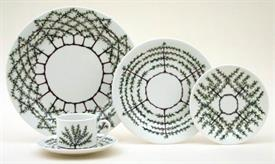 charlotte_moss_espalier_china_dinnerware_by_pickard.jpeg