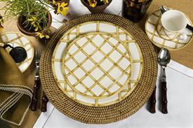 charlotte_moss_nancy_china_dinnerware_by_pickard.jpeg