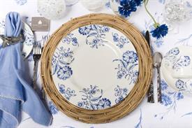 charlotte_moss_south_hampton_china_dinnerware_by_pickard.jpeg