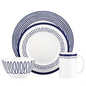 charlotte_street_china_china_dinnerware_by_kate_spade.jpeg