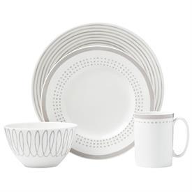charlotte_street_grey_china_dinnerware_by_kate_spade.jpeg