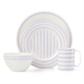 charlotte_street_lilac_china_dinnerware_by_kate_spade.jpeg