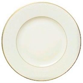 charlotte_villeroy__and__boch_china_dinnerware_by_villeroy__and__boch.jpeg