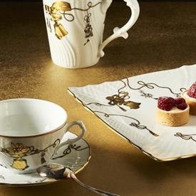 charm_by_ginori_china_dinnerware_by_richard_ginori.jpeg