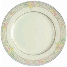 charmaine_mikasa__l5595_china_dinnerware_by_mikasa.jpeg