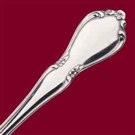 chateau__stainless__stainless_flatware_by_oneida.jpeg