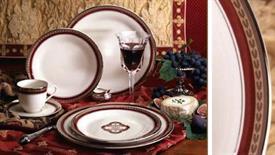 chateau_pickard_china_dinnerware_by_pickard.jpeg