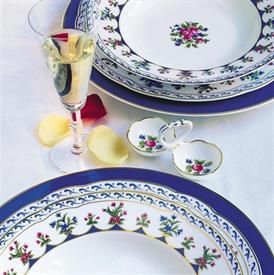 chateaubriand_blue_china_dinnerware_by_bernardaud.jpeg