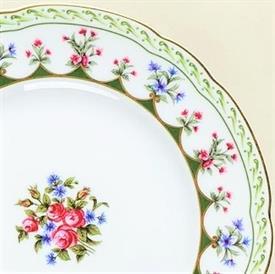 chateaubriand_green_china_dinnerware_by_bernardaud.jpeg