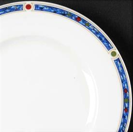 chatelaine_blue_china_dinnerware_by_haviland.jpeg