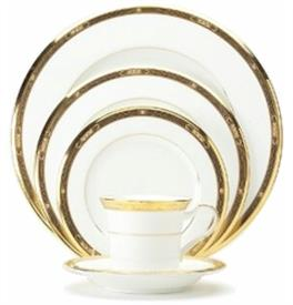 Picture of CHATELAINE GOLD by Noritake