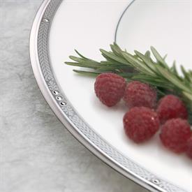 chatelaine_platinum_china_dinnerware_by_noritake.jpeg