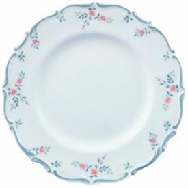 chatelaine_royal_doulton_china_dinnerware_by_royal_doulton.jpeg