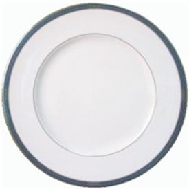 chatham_gate_china_dinnerware_by_lenox.jpeg
