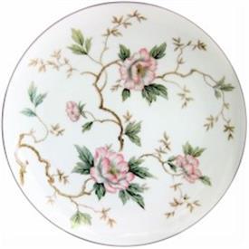 chatham_noritake_china_dinnerware_by_noritake.jpeg