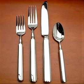 chatswood_frosted_stainless_flatware_by_lenox.jpeg