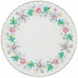 chatsworth_china_china_dinnerware_by_royal_doulton.jpeg