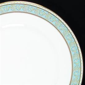 chatsworth_wedgwood_china_dinnerware_by_wedgwood.jpeg