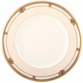 chavot_gold__4769__china_dinnerware_by_noritake.jpeg
