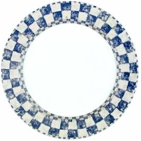 checkar_blue_china_dinnerware_by_dansk.jpeg