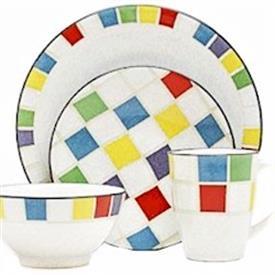 checkers_china_dinnerware_by_noritake.jpeg
