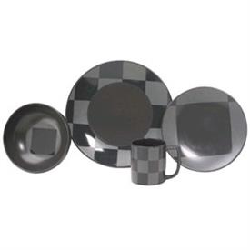 checkmate_charcoal_china_dinnerware_by_mikasa.jpeg