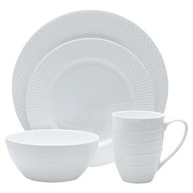 Picture of CHEERS BONE CHINA by Mikasa