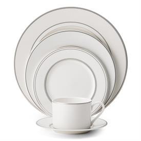 cheers_platinum_china_dinnerware_by_mikasa.jpeg