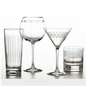 cheers_too_crystal_stemware_by_mikasa.jpeg