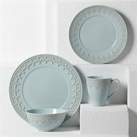 chelse_muse_fleur_blue_china_dinnerware_by_lenox.jpeg