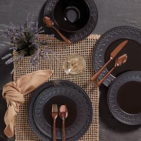 chelse_muse_fleur_matte_black_china_dinnerware_by_lenox.jpeg